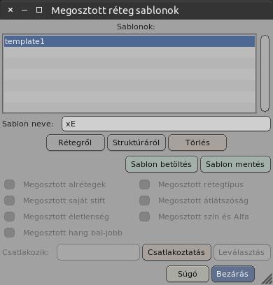 Palkovics: a Mátrai Erőmű bezárása nem reális opció - donattila.hu